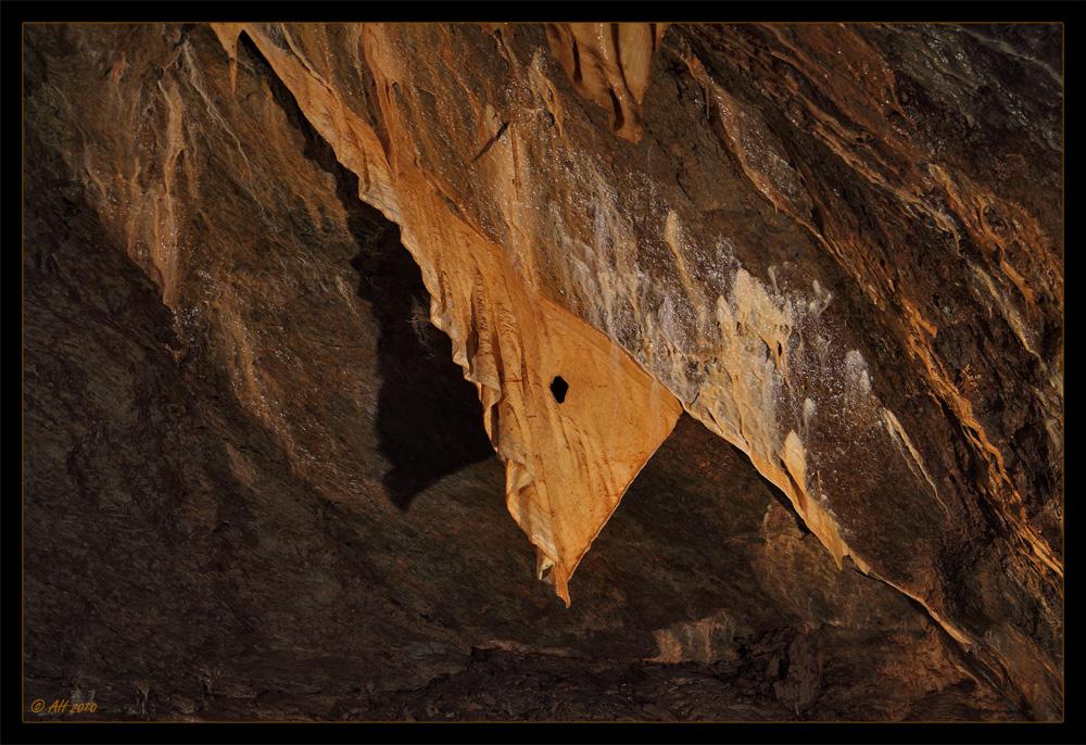 Drachenhöhle Syrau 2