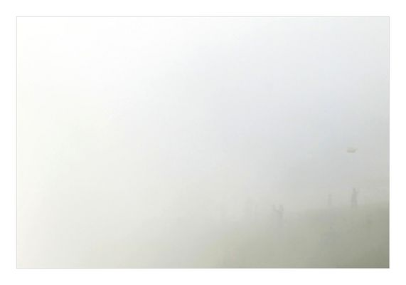 drachensteigen am 15.10.2006