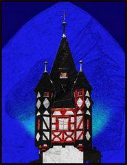 Drachenturm