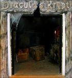 Draculas Gruft