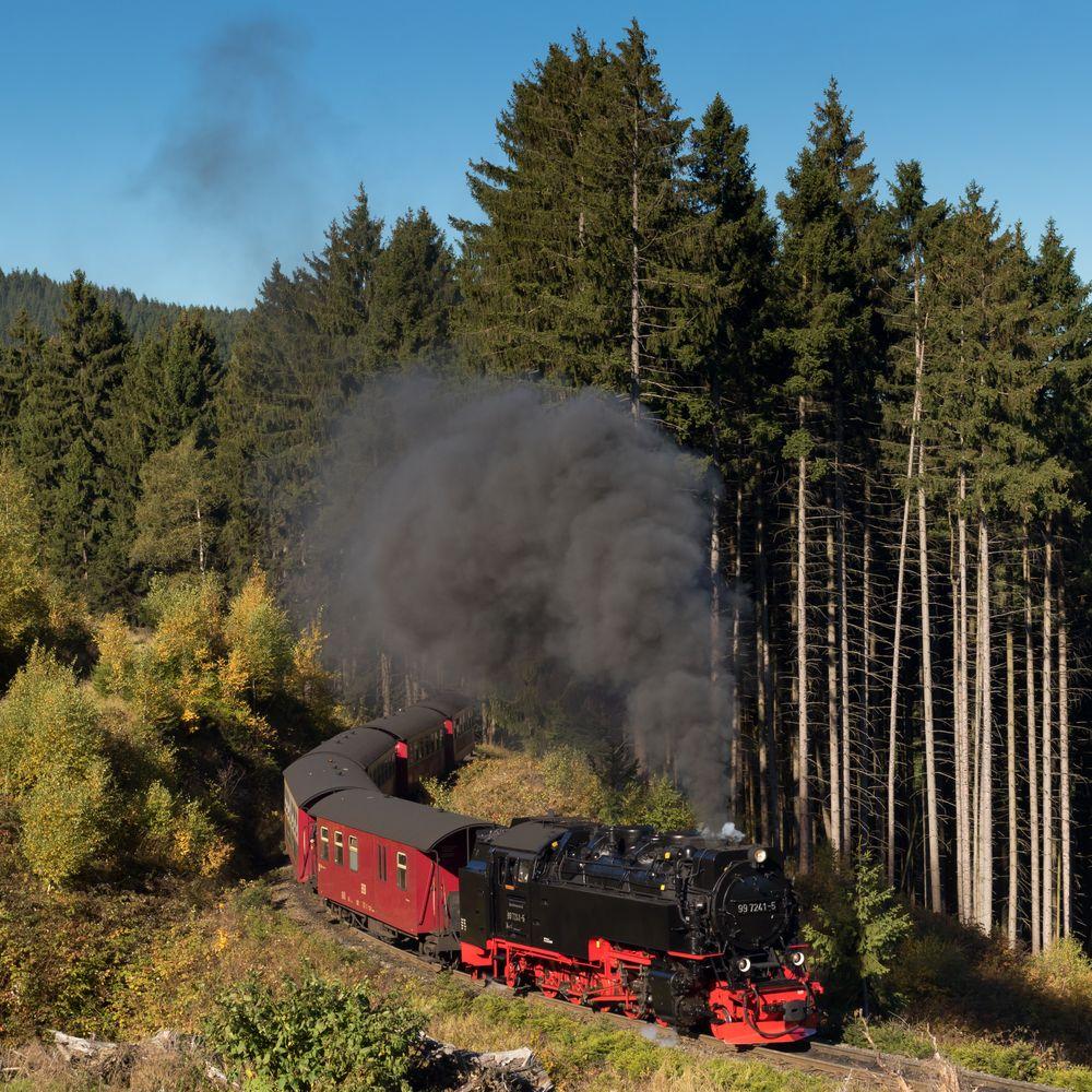 Drängetal, 99 7241-5