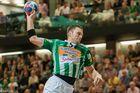 Dragos Oprea (FA Göppingen)