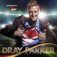 Dray Parker