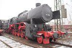 DRB-Baureihe 42