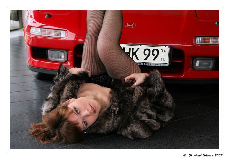 Dream-Car 01