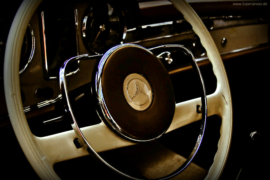 Dream Cars Teil 6