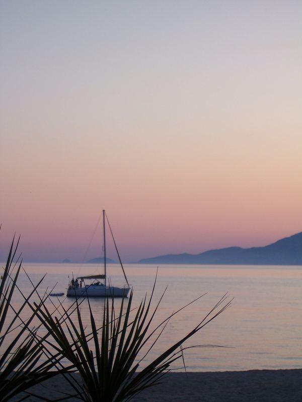 Dream of Korsika