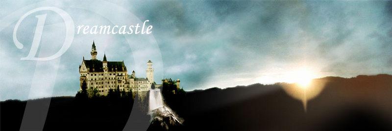 ~ Dreamcastle ~