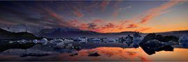 ...dreamland... von W.B. Photography