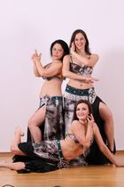 drei Engel für belly4soul