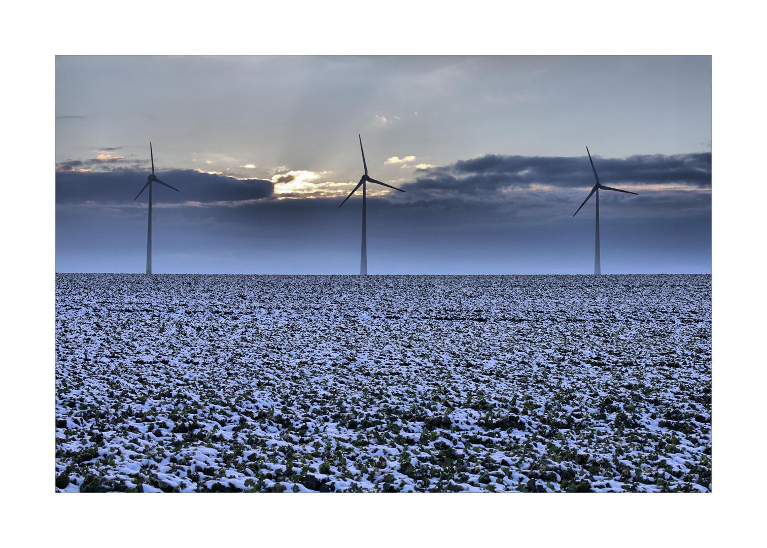 drei windräder im februar (2)