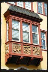 Dreikönigs-Haus