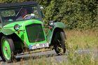 Dreirad Rollfix Rekord