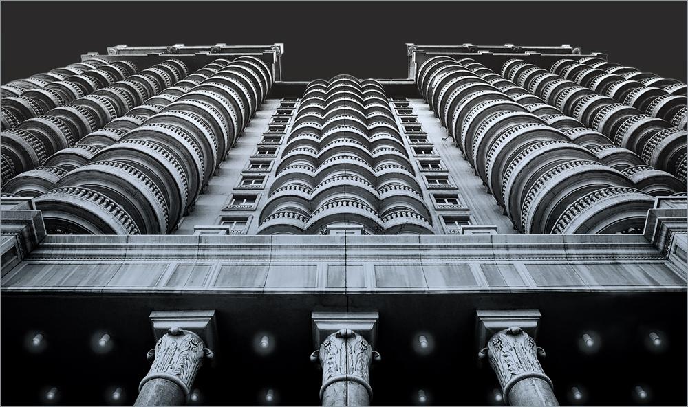 DreiSäulen