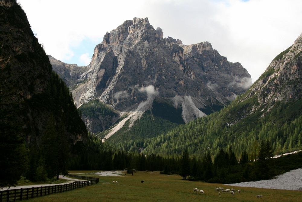 Dreischuster Tal I