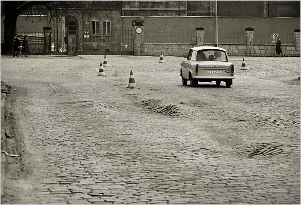 Dresden 1979