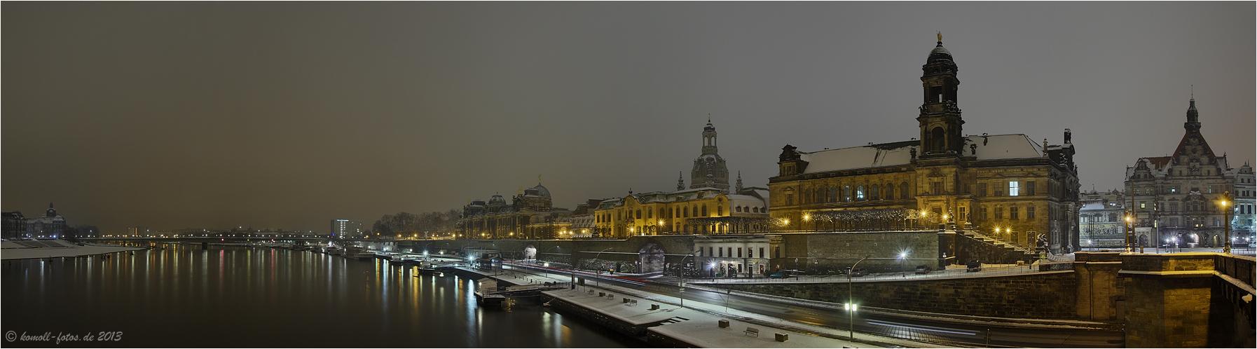 Dresden #2