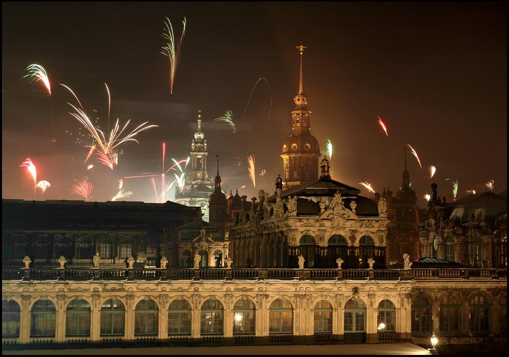 Dresden 2006