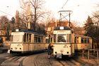 Dresden: 201 604-2 (SL 103) / 201 601-8 (SL 103)