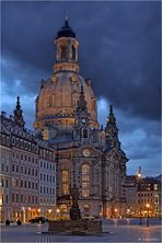 Dresden 2011, 08