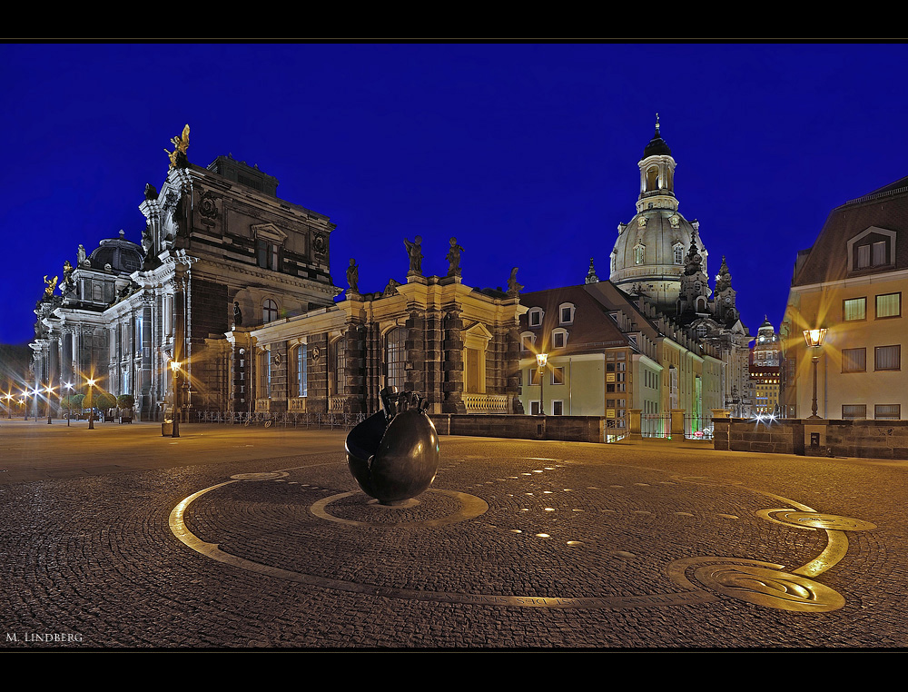 Dresden 2011, 12