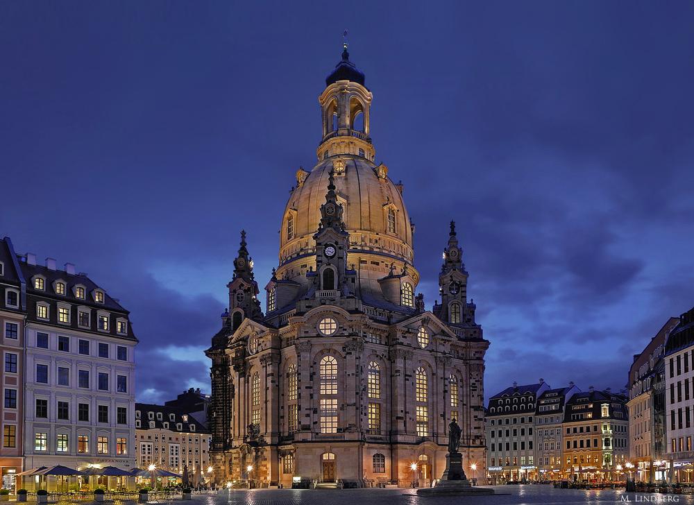 Dresden 2011, 14