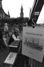 Dresden 2014