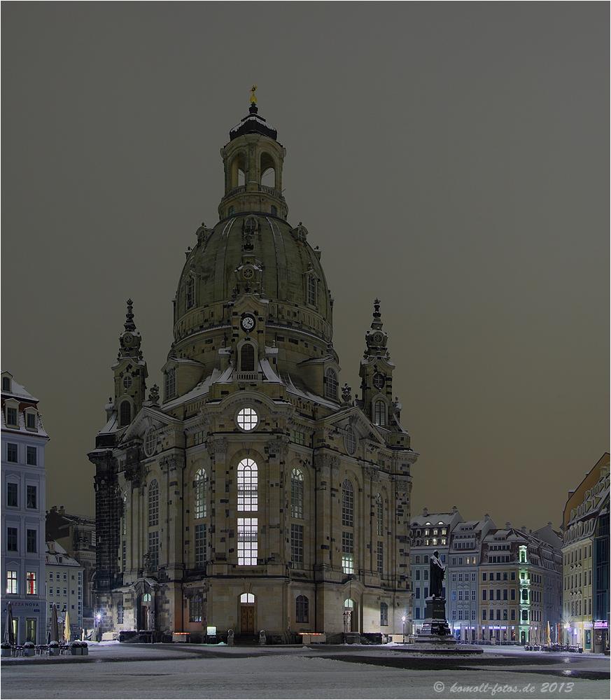 Dresden #5