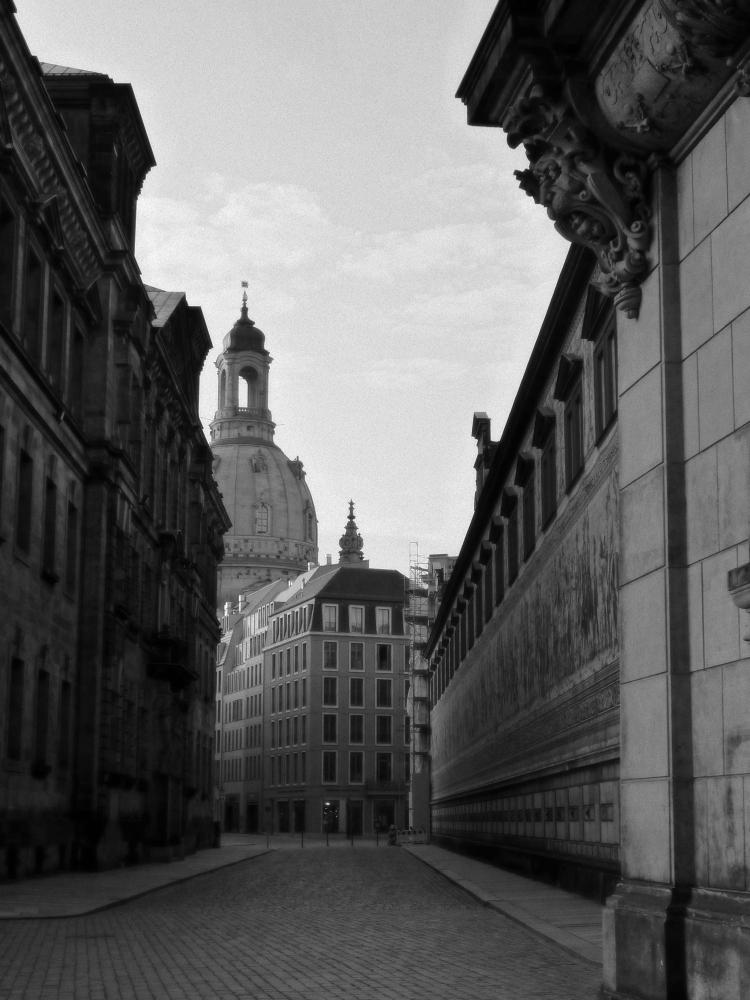 Dresden 5:55