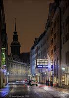 Dresden #8