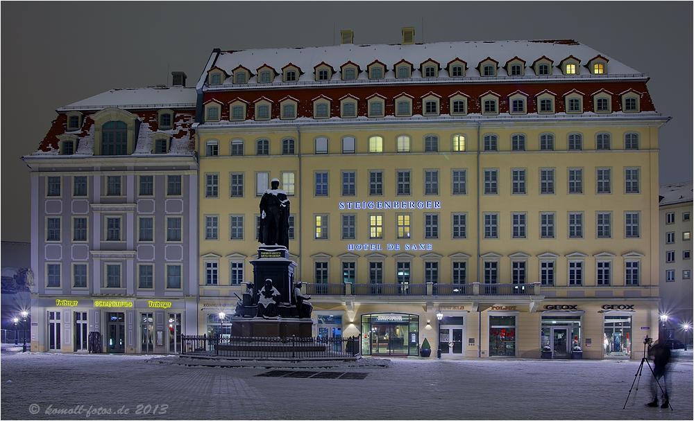 Dresden #9