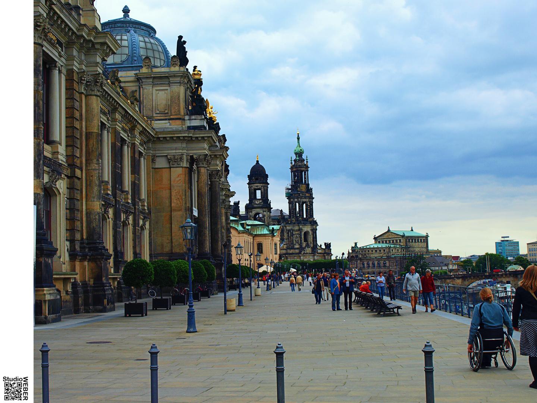 .Dresden