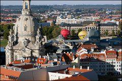 Dresden am 15.Okt.2011