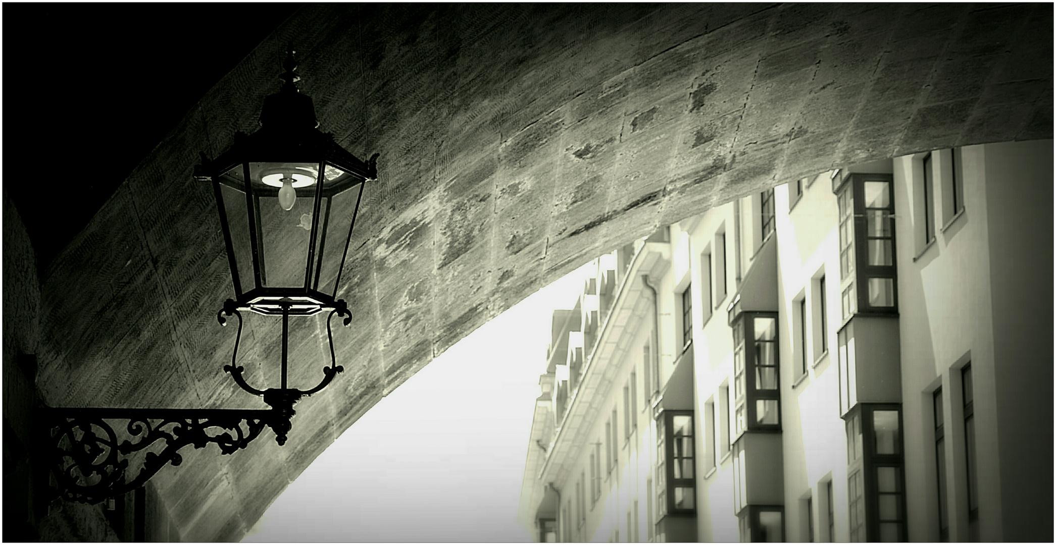 Dresden **