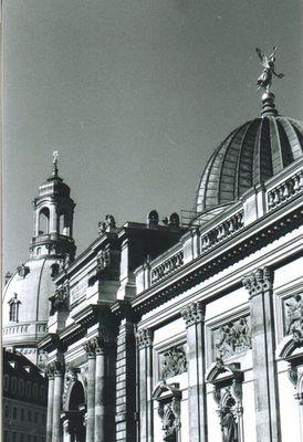 ...Dresden...