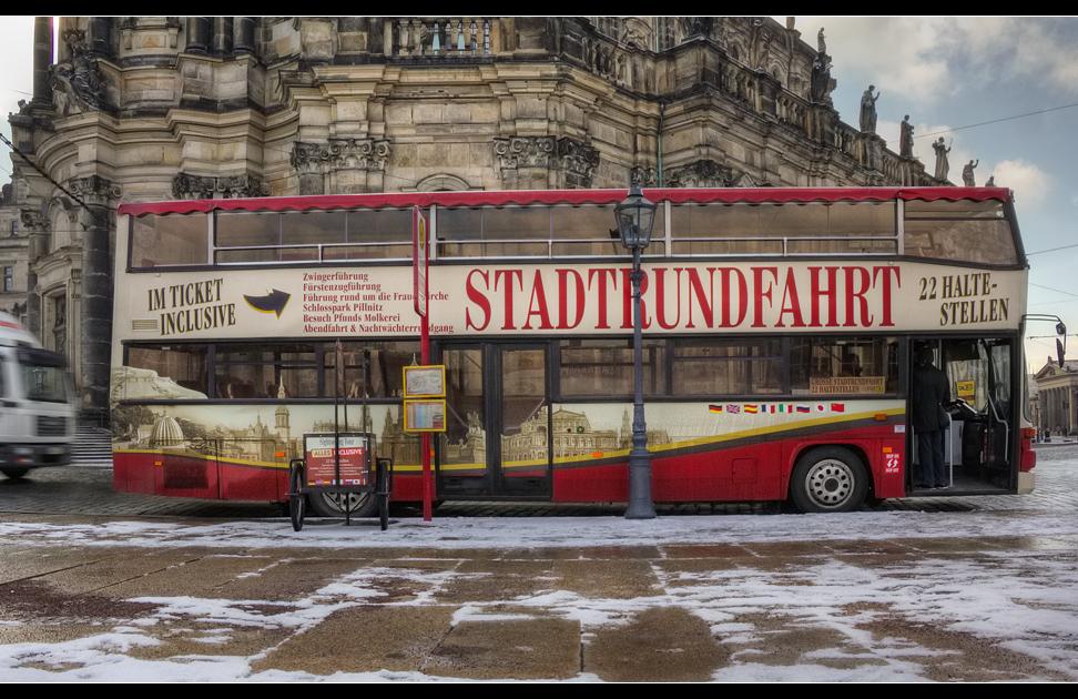 Dresden City 4