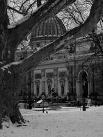 Dresden- ein Wintermärchen 2