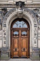 Dresden II