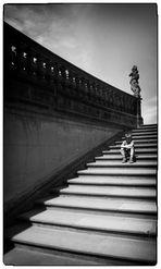 Dresden mal anders