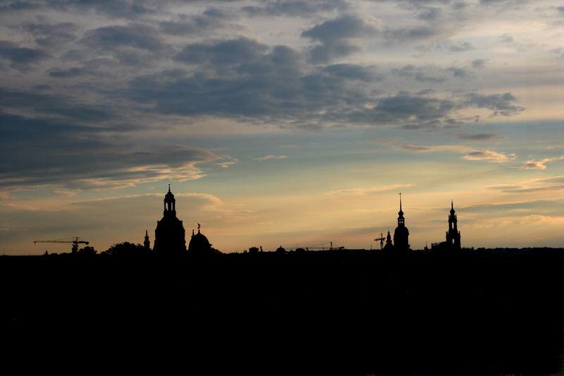 Dresden Panorama2