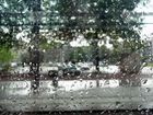 dresden wird nass