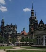Dresdenansichten