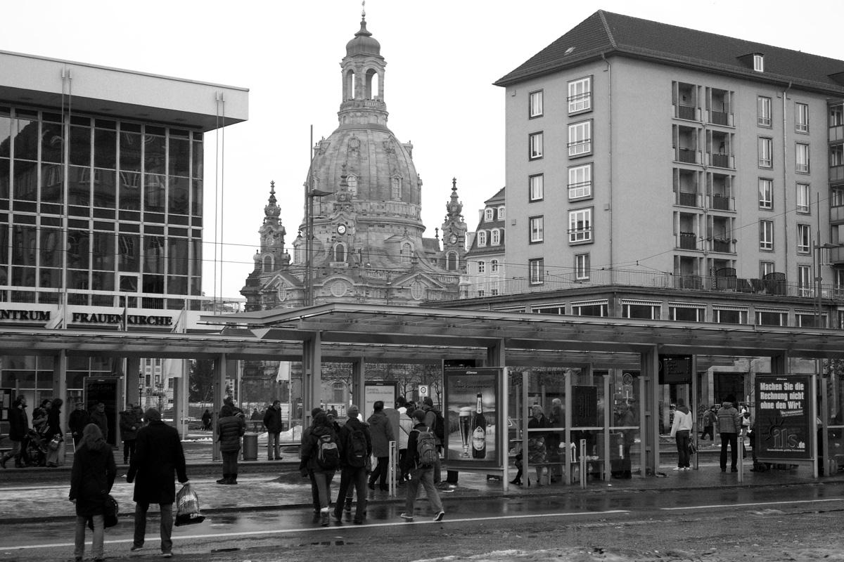 DresdenBild