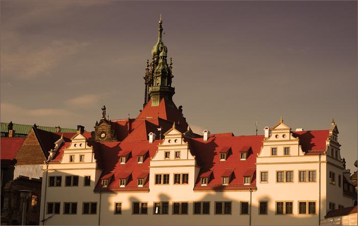 Dresden_das Licht