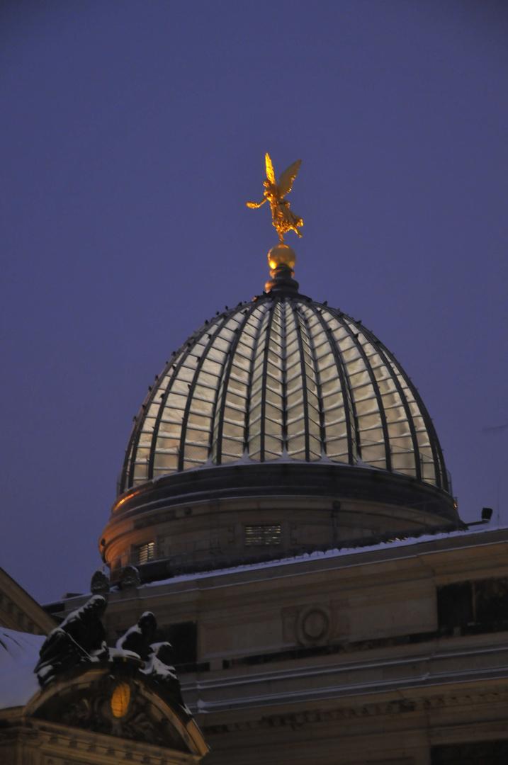 Dresdener Engel