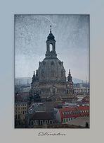 Dresdener Stadtansichten 2