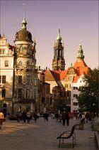Dresden_Light II