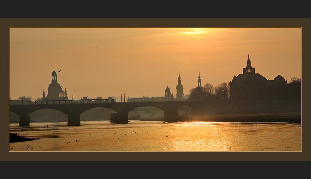 Dresdenromantik