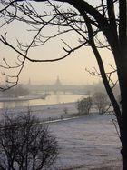 Dresdens Frauenkirche