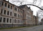 Dresdner Kaserne